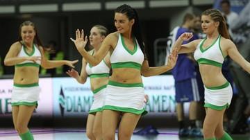2015-11-18 Cheerleaders Zielona Góra jadą do Aten