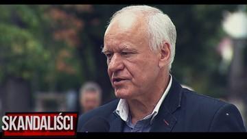 Gen. Marek Dukaczewski gościem programu