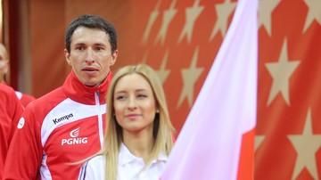 2016-10-18 Dujszebajew powołał kadrę! Szmal nie kończy z biało-czerwonymi barwami