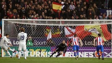 2016-11-26 Kibic Atletico domaga się odszkodowania za... gola Realu