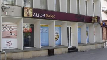 15-09-2016 14:53 UOKiK: Alior Bank musi zwrócić klientom odsetki