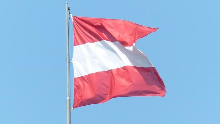 Austria przeciw dominacji Niemiec, Włoch i Francji ws. Brexitu