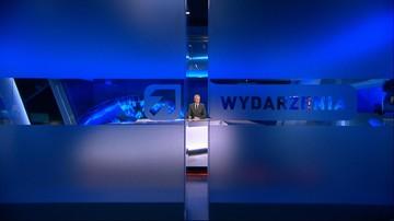 """21-08-2016 12:14 Nagroda """"Mediów Dobroczynności"""" dla Wydarzeń i Polsat News"""