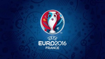 2015-11-17 Euro 2016: Podział na koszyki