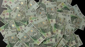 13-06-2017 10:25 Siedem lat więzienia za piramidę finansową. Wyłudzono ponad 28 mln zł