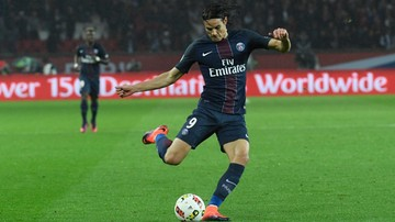 2016-10-28 Skromne zwycięstwo PSG nad Lille. Krychowiak znowu na ławce