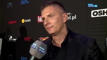 2017-06-26 Borek o Polsat Boxing Night: Rozważaliśmy undercard w stylu braci Kliczko