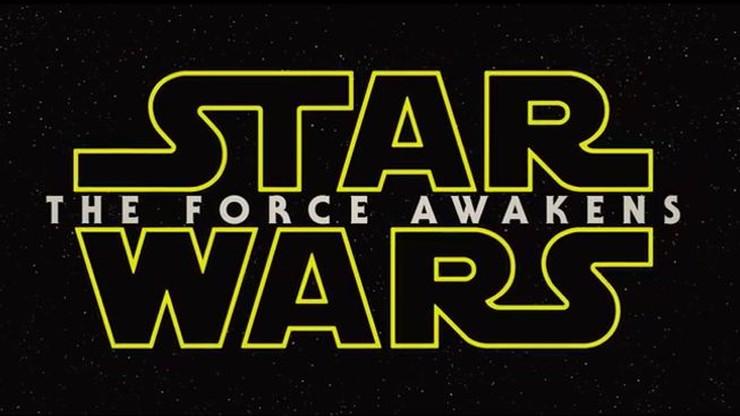 Jest moc! Zobacz nowy zwiastun Gwiezdnych Wojen