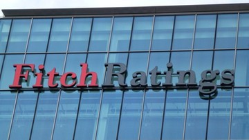 """08-12-2017 23:20 Agencja Fitch potwierdziła rating Polski. """"Perspektywa jest stabilna"""""""