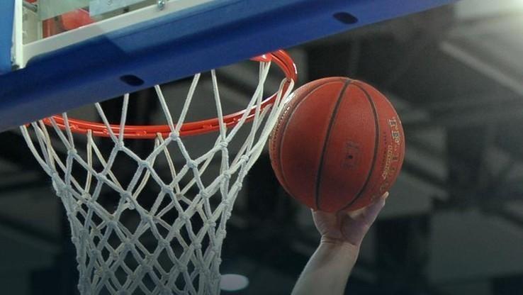 Puchar FIBA: Minimalna porażka AZS z Besiktasem
