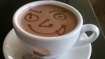 13-12-2015 15:04 Czy kawa jest szkodliwa? Naukowcy: nie musi