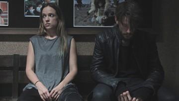 """16-06-2016 14:19 Vega kręci kolejną część """"Pitbulla"""". """"Niebezpieczne kobiety"""" w listopadzie w kinach"""