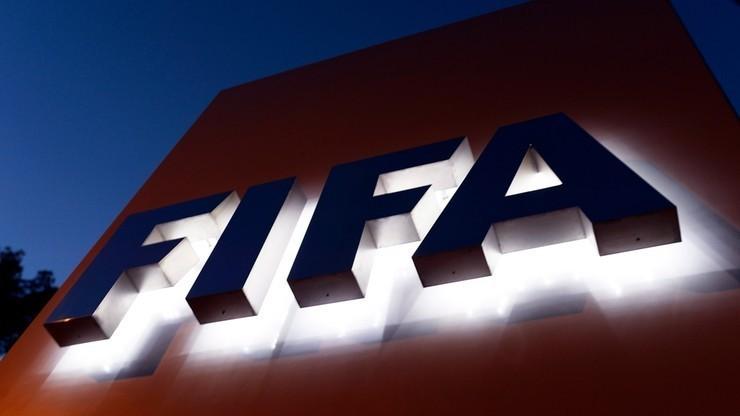 El. MŚ 2018: FIFA rozpatrzy skargę na Boliwię
