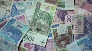 23-11-2017 08:54 Pięć milionów złotych do zapłaty. Rekordowa kara KNF