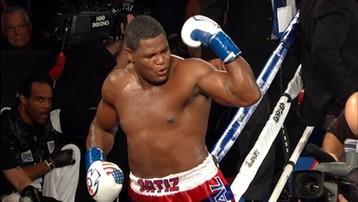 2017-12-02 Ortiz oczyszczony z zarzutów! Wróci do ringu już za kilka dni?