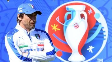 2016-06-24 Xavi: Włochy jak Barcelona i Atletico