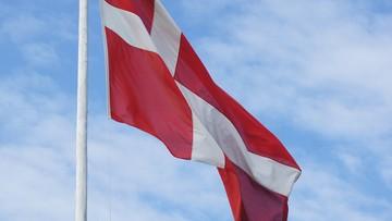 27-11-2016 19:55 Dania będzie rządzona przez koalicję trzech partii