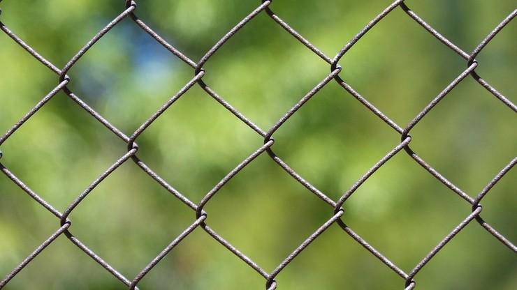 Turcja buduje mur na granicy z Iranem