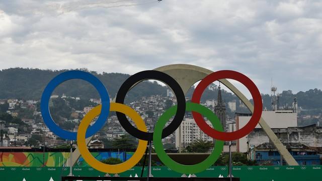 Rosja ostatecznie wykluczona z paraolimpiady