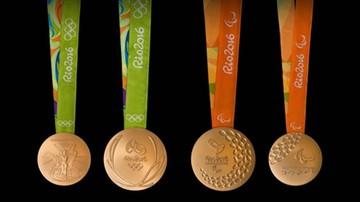 29-07-2016 17:11 Polski Komitet Olimpijski ustalił premie za medale olimpijskie