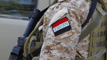 29-10-2016 17:43 Prezydent Jemenu odrzucił plan pokojowy zaproponowany przez ONZ