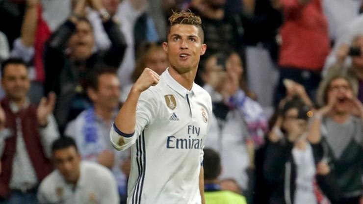 Ronaldo królem Instagrama! Poszedł w ślady Beyonce i Seleny Gomez