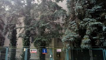 18-09-2017 10:46 Politycy PiS zawiadomili prokuraturę ws. willi Jaruzelskiego