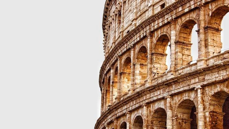 Rekordowa liczba osób we władzach Rzymu objęta śledztwem