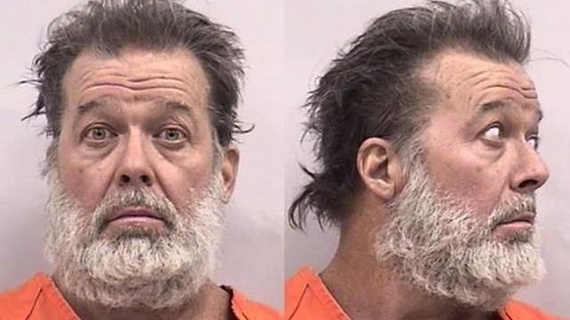 USA: sprawca strzelaniny w klinice aborcyjnej stanął przed sądem