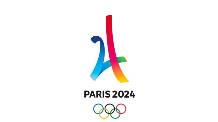 Igrzyska olimpijskie: Zatwierdzono gospodarzy w 2024 i 2028 roku