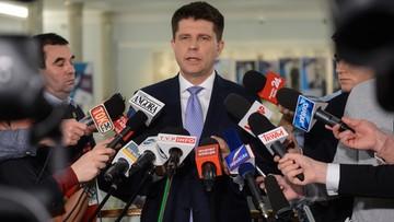 26-02-2016 10:52 Nowoczesna: ustawa o fizjoterapeutach powinna wejść w życie jak najszybciej