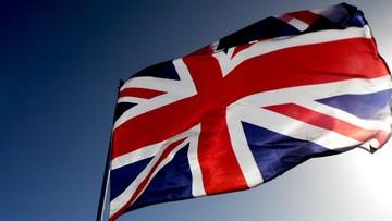 15-04-2016 20:42 Ruszyły kampanie przed referendum ws. wyjścia Wielkiej Brytanii z Unii Europejskiej