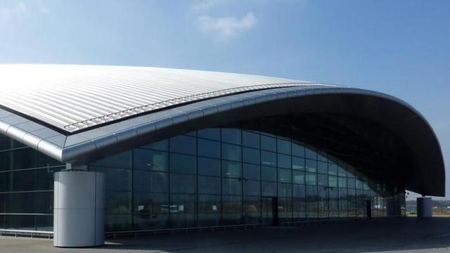 Osiem start-upów działa w Inkubatorze Samsunga w Rzeszowie