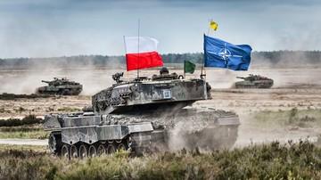 02-12-2015 10:10 MSZ uruchomiło specjalną stronę szczytu NATO w Warszawie
