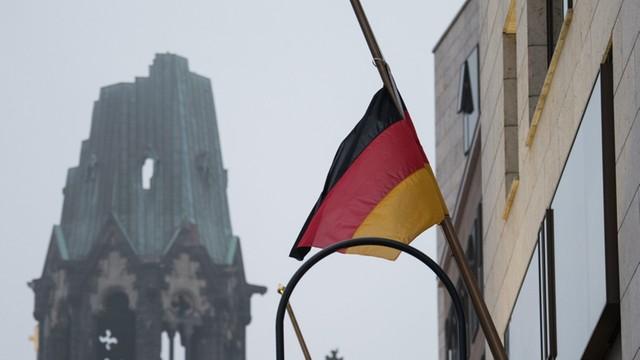 Po zamachu szef MSW Bawarii domaga się przemyślenia polityki migracyjnej