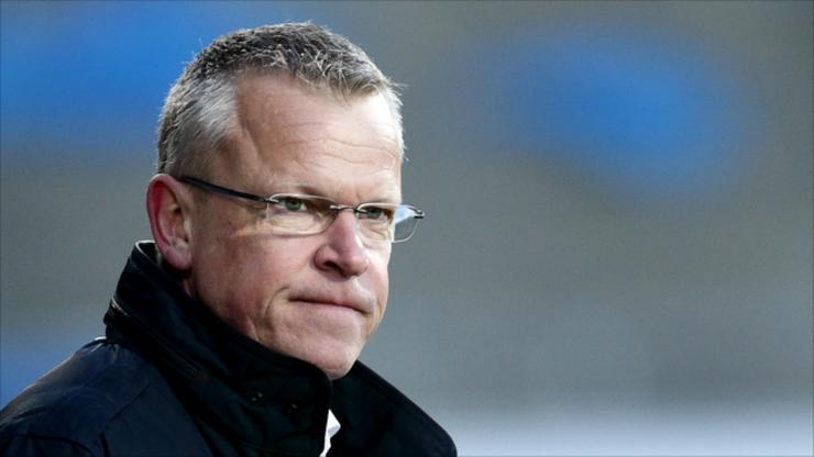 Andersson selekcjonerem reprezentacji Szwecji po Euro 2016