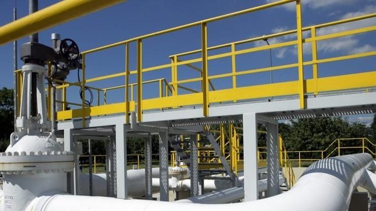 Rosja i Białoruś nie porozumiały się w kwestii dostaw ropy i gazu