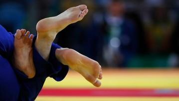 2017-01-16 Mistrz olimpijski w judo poszukiwany listem gończym!