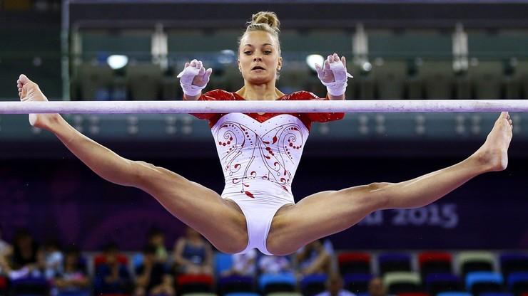 Rio 2016: Jurkowska-Kowalska odpadła w eliminacjach