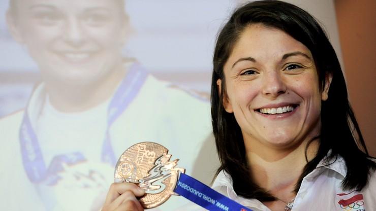 ME w judo: Trwa fatalna seria Polaków w Kazaniu