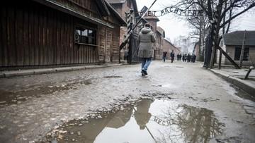 """""""Polski obóz"""" w niemieckim podręczniku do historii"""