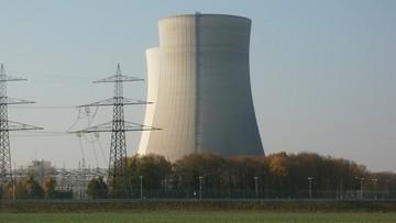 26-09-2016 08:43 Rosjanie nie wykluczają udziału w polskim przetargu na budowę elektrowni jądrowej