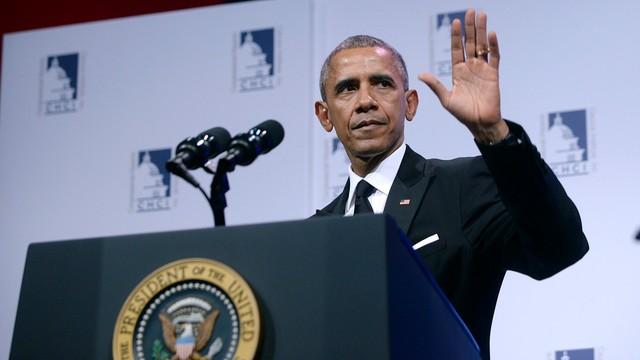 Obama potwierdza: USA nie wycofają się z Afganistanu po 2016 roku