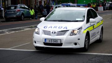 03-11-2016 11:35 Sprawa zabitego w Irlandii Polaka: policja wyklucza przestępstwo z nienawiści
