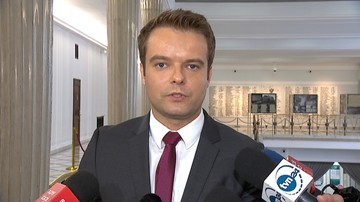 29-05-2017 15:13 Bochenek ws. śmierci Stachowiaka: decyzje personalne w tej sprawie już zapadły