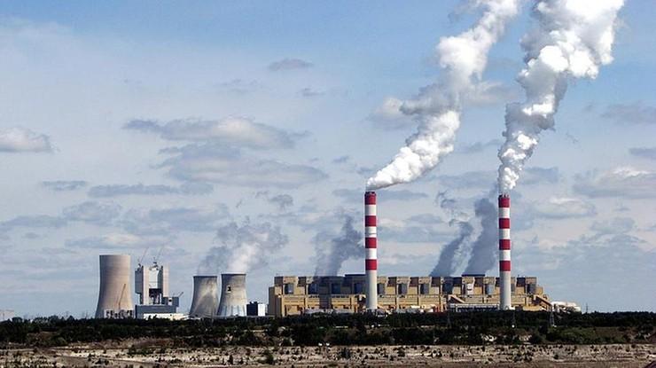 Polska truje Europę - twierdzą ekolodzy w Brukseli