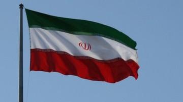 """Irański wojskowy ostrzega Europę. """"Zwiększymy zasięg swoich rakiet"""""""