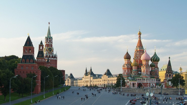 Ambasada USA: rozmowy Nuland w Moskwie były konstruktywne