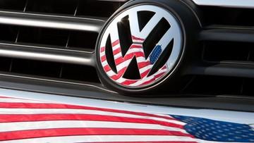 """03-07-2016 16:59 """"To inna sytuacja niż w USA"""". Volkswagen nie chce dać odszkodowań europejskim kierowcom"""