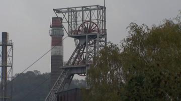 18-11-2016 12:13 KE zatwierdziła polską pomoc na zamykanie kopalń węgla